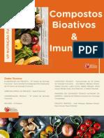 parecer_compostos_bioativos