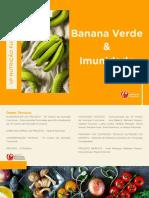 parecer_banana_verde