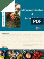 parecer_micronutrientes