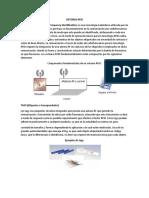 tarea 2SISTEMAS RFID