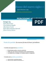 presentacion_viernes4marzo_ramonet