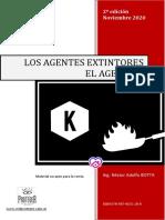67.1_Los_Agentes_Extintores_El_Agente_K_2a_edicion_Noviembre2020