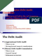 Phil_Debt_Audit_Campaign_presente