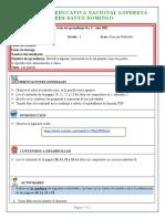 GUÍA++Las+Plantas.+GRADO+TERCERO+AÑO+2021