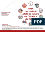 PDTA DEL COLON RETTO