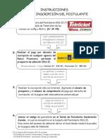 instrucciones_2011-II