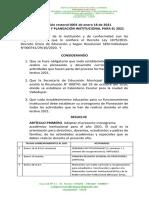 Resolución+0001+del+18+de+enero+del+2021+DEFINITIVA