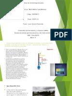 Trabajo de Microbiologia de Suelos Fase 2