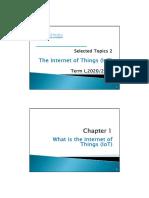 Internet of Things_2021