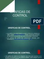 graficas-de-control