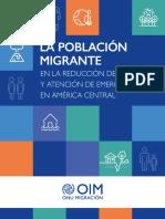 poblacion_migrante_final_aprobado