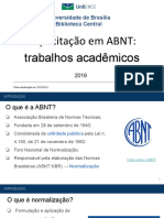 Slides-Treinamento-em-ABNT-Completo-2019-10-25 (1)