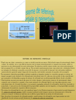 sisteme_inertiale_si_neinetiale.ppt.pps