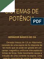 powerpointdesistemadepotncia-131128064212-phpapp02