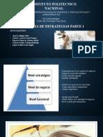 Equipo3_Tipologia de estrategias_parte1 subir