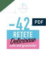 42-Retete-Delicioase-Care-Ard-Grasimile
