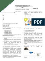 Evaluacion 801- Iperiodo 2021