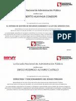 GESTION PUBLICA Y MUNICIPAL CONTABILIDAD ADMINISTRACION