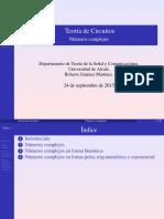 Complejos_alumnos