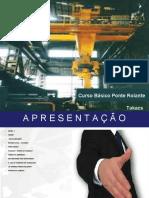 Atualização Ponte 2014