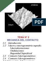 2 CONTACTO-2