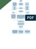 Mapa Conceptual LAFT