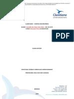 plano gestor Claretiano_ colégio São José _ Passei Diretolllll