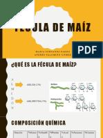 FÉCULA DE MAÍZ (1) (1)