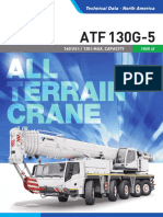 Tadano ATF 130G 5 Imperial Screen Compressed