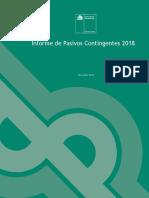 articles-183870_doc_pdf_2018
