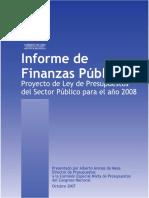 articles-36999_doc_pdf_2008