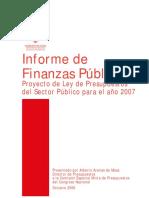 articles-37442_doc_pdf_2007