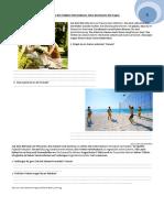 wetter-gartenarbeit-bildbeschreibung-bildbeschreibungen_16086 (1)