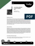 La_ventana_abierta_y_otros_cuentos_Guia_docente.pdf