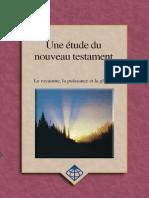 2- S2121FR02_ Une étude du nouveau testament