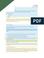 Planejamento Estratégico para Organizações Públicas - Módulo 2