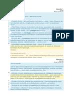Planejamento Estratégico para Organizações Públicas - Módulo 4
