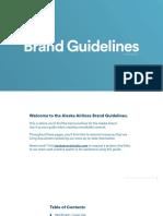 Alaska+Brand+Guidlines+2019_R13