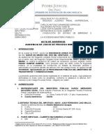 CONDUCCION+EN+ESTADO