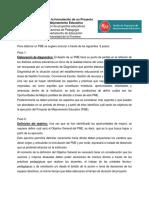 Pasos_para_elaborar_pme