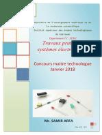 TP Atelier Systemes Electroniques SEM21 (1)