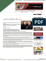 04-03-11 La Propuesta Hacendaria Del PRI en Menos de 10 Dias