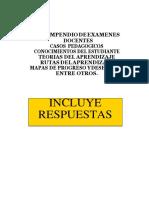 COMPENDIO-DE-EXAMEN-DE-ASCENSO-DE-ESCALA-