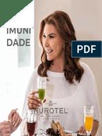 E-book Kurotel