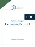 2-Le-Saint-Esprit-I