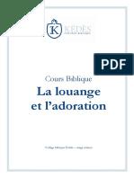 36-La-louange-et-ladoration