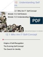 Understanding the Self (Philo)