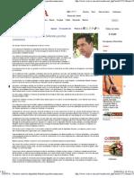 04-03-11 Sacan La Casta Diputados Priistas Federales Sonorenses-Critica