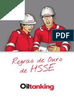 HSSE_Golden-Rules-Booklet_portugese_Oiltanking