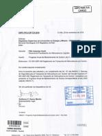 1. CNPC-VPLX-OP-721-2019 Programa Mantto Anual Ductos 2020